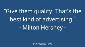 quote-milton-hershey-give-them-quality