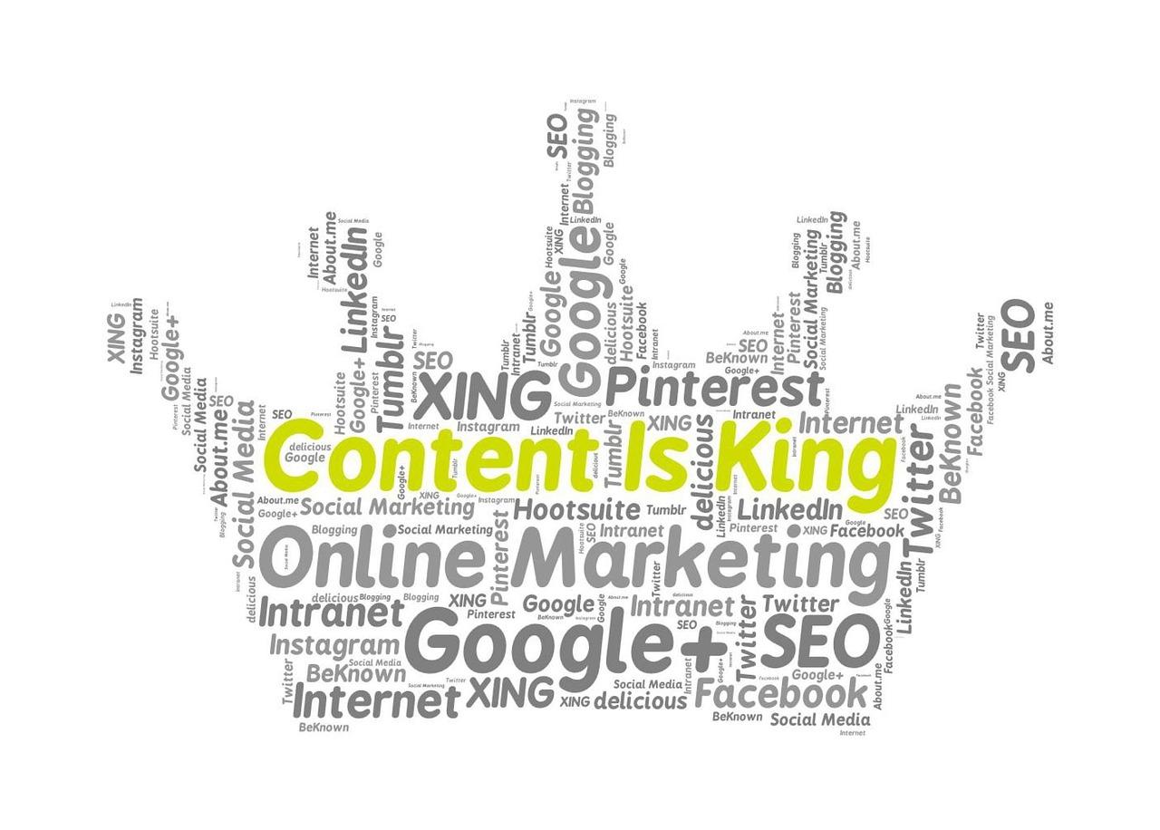 Content marketing helptje met het aantrekken van nieuwe klanten. Maar wat is content marketing eigenlijk? Content marketing is het creëren van artikelen, video's, praktijk cases en andere relevante informatie voor jouw doelgroep. In dit artikel geef ik je 8 voordelen van content marketing dieje misschien nog niet wist. #1 Bouw vertrouwen op met je doelgroep…